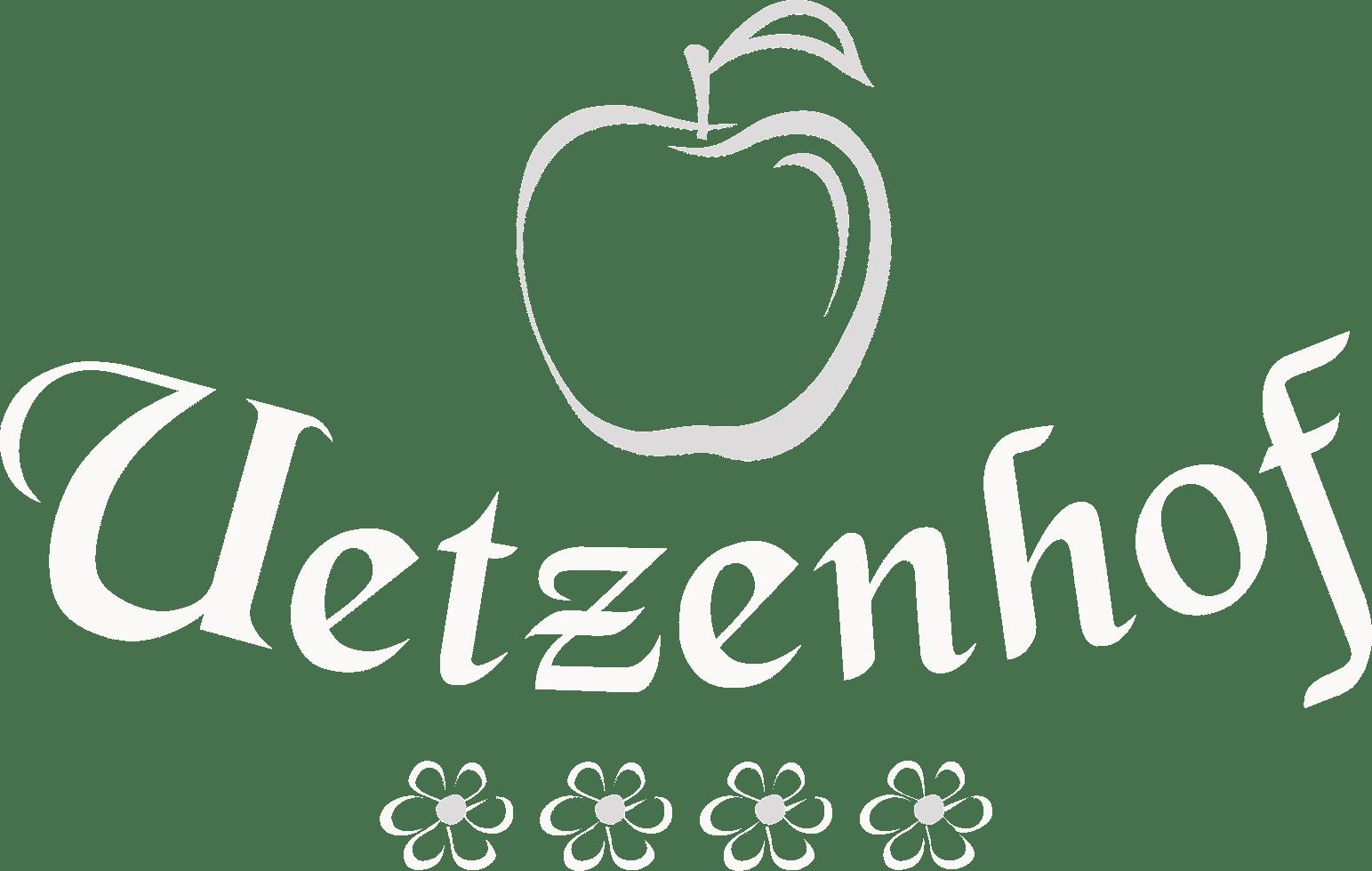 Uetzenhof - Natz